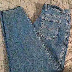 GV jeans